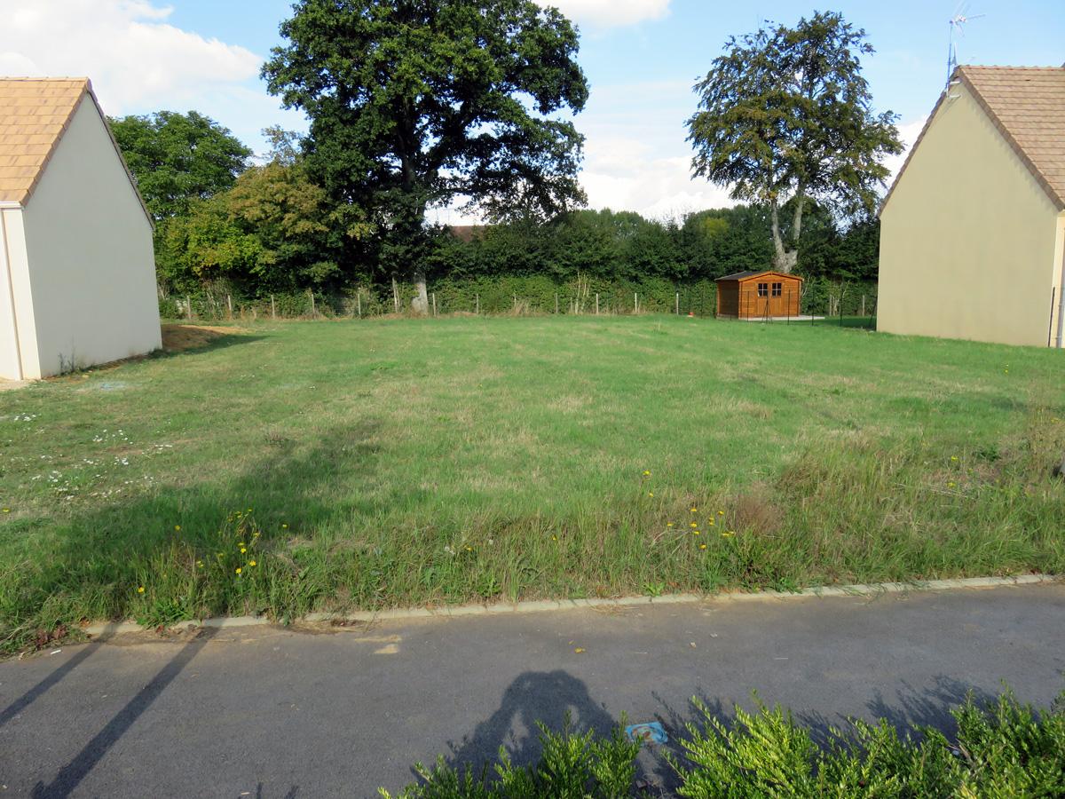 bois vie une s lection de terrains constructibles sur le secteur o nous proposons nos. Black Bedroom Furniture Sets. Home Design Ideas